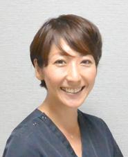 田中 千久紗 歯科医師 ラウナ南大井デンタルクリニック 院長